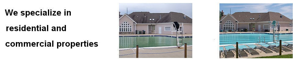 11_BridlewoodPool